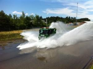 Scania Wasser_2 klein